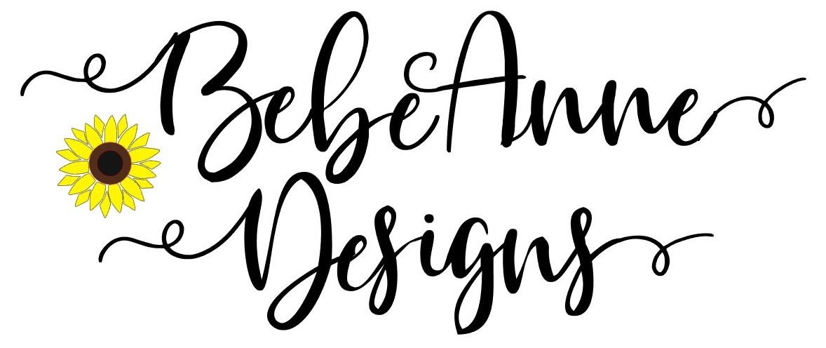 Bebe Anne Designs